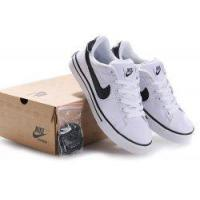 Buy cheap NIKE 902 Culture shoes-1 from wholesalers