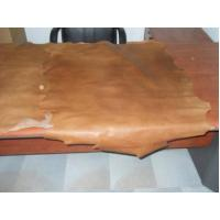 Buy cheap shoes leather-Sheep upper waxy product