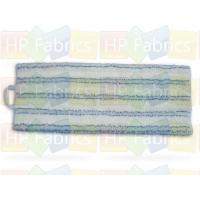Buy cheap Microfiber Woven Mop Pad I from wholesalers