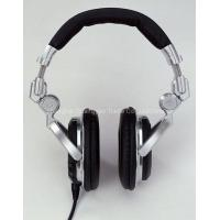 Buy cheap DJ Headphones,Pioneer HDJ-1000 (HDJ1000) Free Shipping from wholesalers
