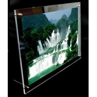 Buy cheap Lucite Napkin Holder from wholesalers