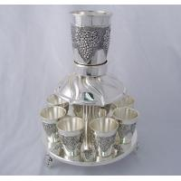 Buy cheap wine fountain from wholesalers
