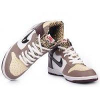 Buy cheap Nike Dunk high-2 from wholesalers