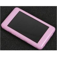 Buy cheap 3.0'' MP5 PLAYER H486 from wholesalers