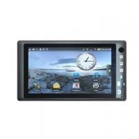 Buy cheap 7 Tablet PC PV210 1GHz Capacitive Touch Screen Android 2.2 from wholesalers