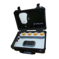 Buy cheap Crewsafe Wireless Demo Kit from wholesalers