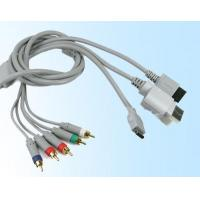 Buy cheap Power&Cables from wholesalers
