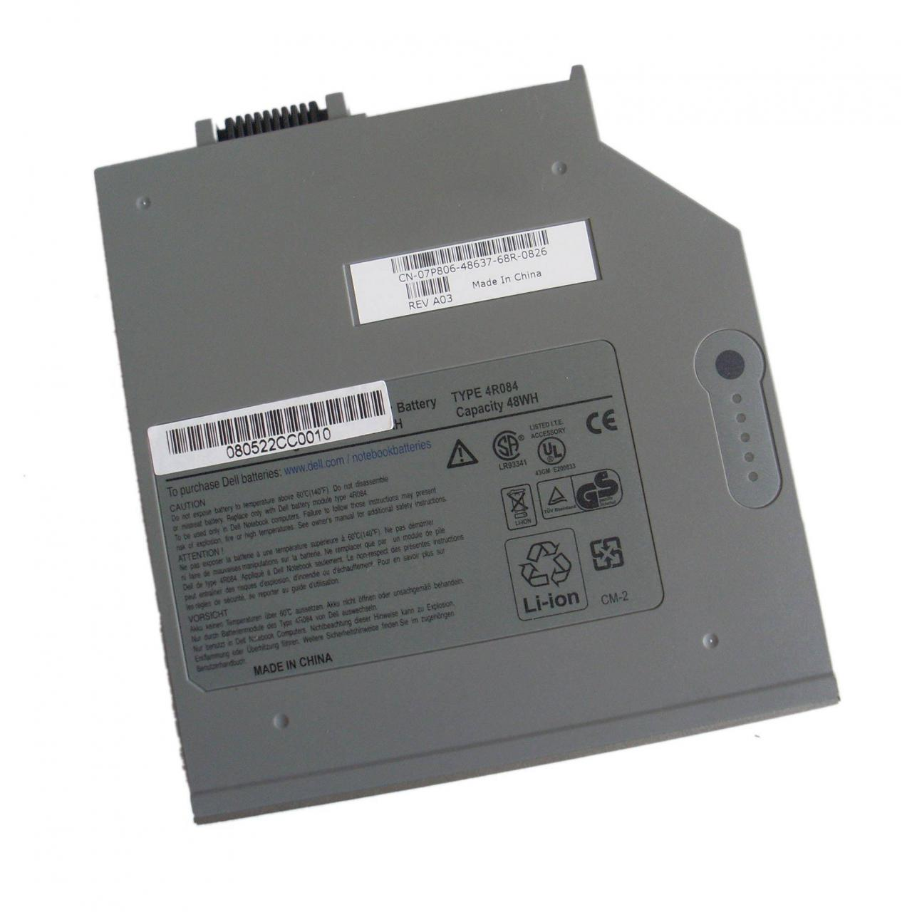 Buy cheap Original laptop battery from wholesalers