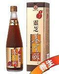Buy cheap Chinese Herbal Vinegar(Glossy Ganoderma) from wholesalers