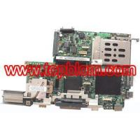 Buy cheap Computer Spare Parts TLM-0002 from wholesalers