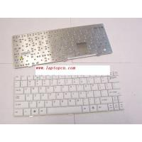 Buy cheap Averatec Laptop Keyboard from wholesalers