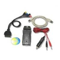 Buy cheap VAG Diagnostic Tools KWP2000 ECU Flasher from wholesalers