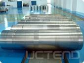 Buy cheap Titanium from wholesalers