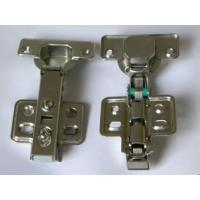 Buy cheap Cabinet Hinges HH101 from wholesalers