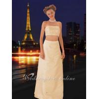 Buy cheap Prom Dresses 3105 from wholesalers