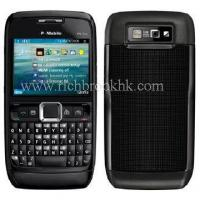 Buy cheap Nokia shape Cell Phone CE PHONE PRO E71 from wholesalers