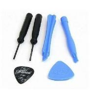 China Repair Screwdriver Opening Tools Kit for iPhone 3G iPhone 2G iPod NDS-Lite PSP on sale