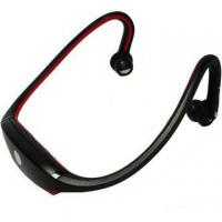 Buy cheap Bluetooth headset S9 from wholesalers