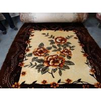 Buy cheap Stock Textile from wholesalers