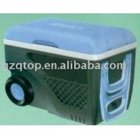 Buy cheap Incubator, cooler box, ice chest from wholesalers