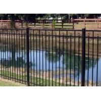 Buy cheap Security Fence from wholesalers