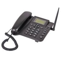 Buy cheap F900 Fixed Wireless Phone from wholesalers