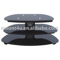 Buy cheap LCD Plasma TV Stands from wholesalers