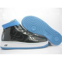 Buy cheap Air Force One AF1-High-M-3 product