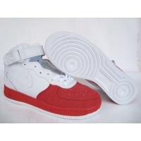 Buy cheap Air Force One AF1-High-M-14 product