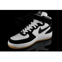 Buy cheap Air Force One AF1-High-M-7 product