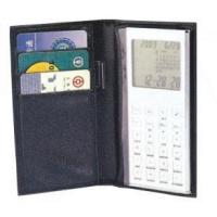 Buy cheap Electronic Gifts CY2219 from wholesalers