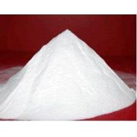 Buy cheap Purified Terephthalic Acid from wholesalers