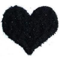 Buy cheap SULPHUR BLACK product