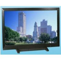 Buy cheap 52 inch LED backlight LCD monitor (750 nit) from wholesalers