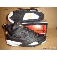 Buy cheap www.nikewarm.com)wholesale nike adidas shox max sports shoes from wholesalers