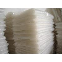 Buy cheap Bubble bags, anti-static bubble bags, double bubble bags, bubble film... from wholesalers