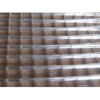 Buy cheap Heating floor mesh sheet from wholesalers