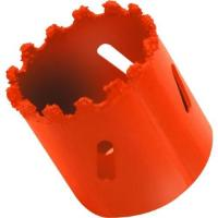 Buy cheap Tungsten Carbide Grit Holesaws from wholesalers