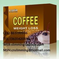 Buy cheap Ganoderma Coffee song is beautiful from wholesalers