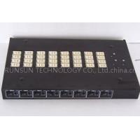 Buy cheap SZRUNSUN CDMA FWT/Gateway Support Write ESN from wholesalers