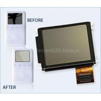 Buy cheap iPod 3rd Gen LCD Screen iPod 4th Gen LCD screen from wholesalers