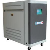 Buy cheap Oil Type Temperature Control Machine For Die-Casting from wholesalers