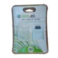 xbox360 memory card, xbox360 memory card images