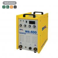 Buy cheap WS Series Manual Arc Welder from wholesalers