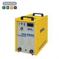 Buy cheap RSR Series Stud Welder from wholesalers