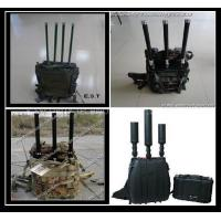 Buy cheap Military Pack Back Jammer product
