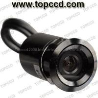 Buy cheap OV-7950 Car Rear View CMD Camera from wholesalers