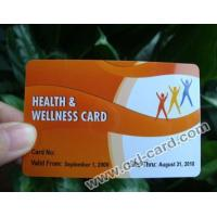 Buy cheap Care card, Care card supplier, Care card manufacturer product