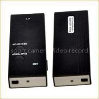 Buy cheap Spy Camera>>Mini DVR spy camera + mp3 player + digital camera + voice recorder from wholesalers