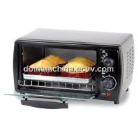 Buy cheap Toaster Oven 9L (9-45L available) from wholesalers